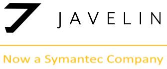 Javelin – Symantec