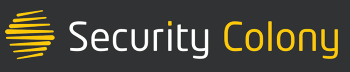 Security Colony