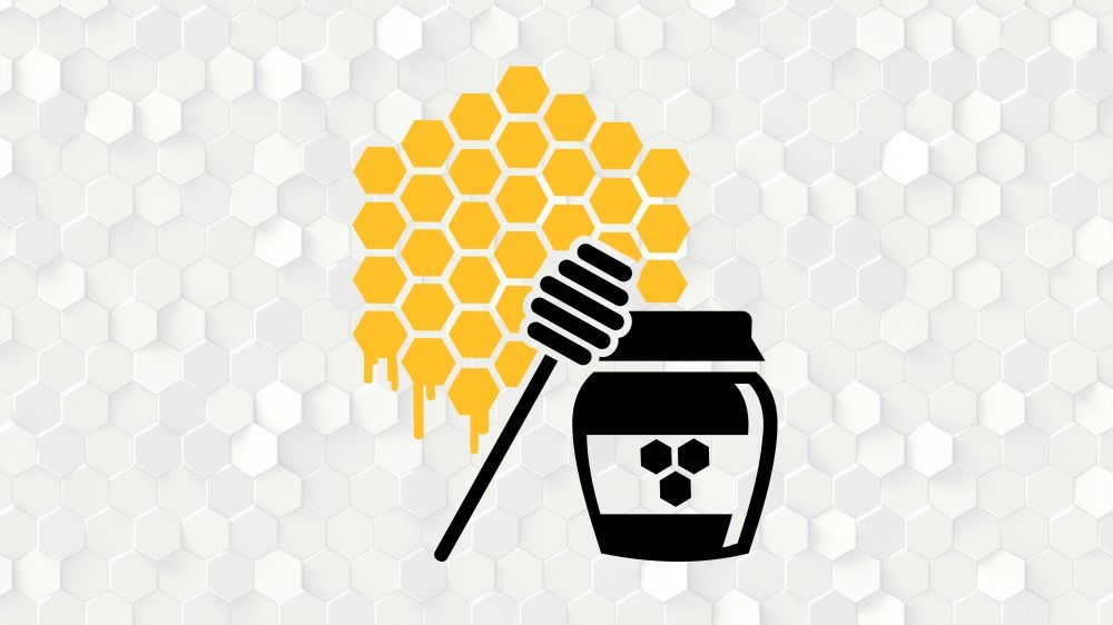 Moving Beyond the Honeypot: The Evolution of Deception Security