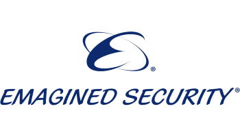 Emagined Security