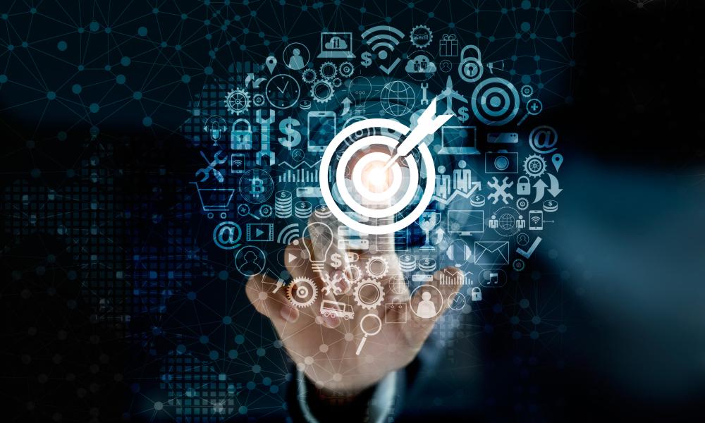 Targeting the Cloud: Cybercrime's Next Big Exploit
